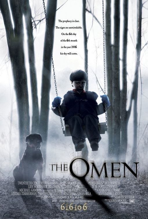 The omen 2006 the omen wiki fandom powered by wikia for Sign of portent 3