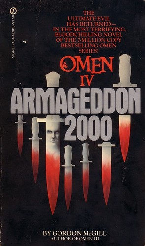 OmenIVArmageddon2000