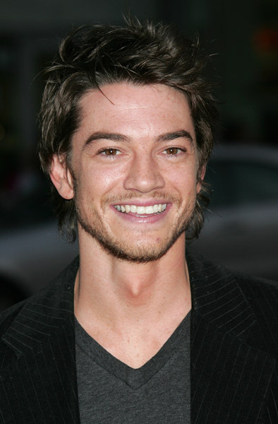 Craig horner wiki once upon a time fandom powered by wikia for Gaelle demars wikipedia