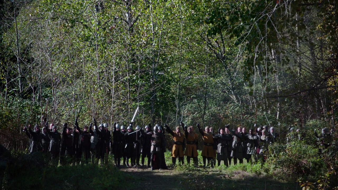 Fichier 5x09 chevaliers de la table ronde roi arthur m ne - Liste des chevaliers de la table ronde ...