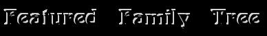 Header-FamilyTree