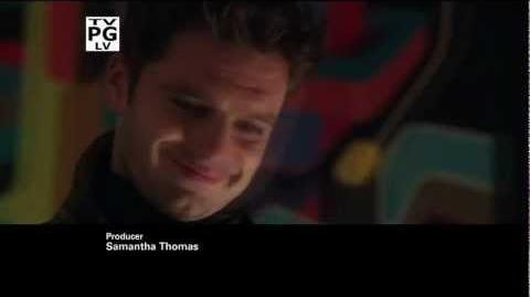 1x17 - Hat Trick - Promo