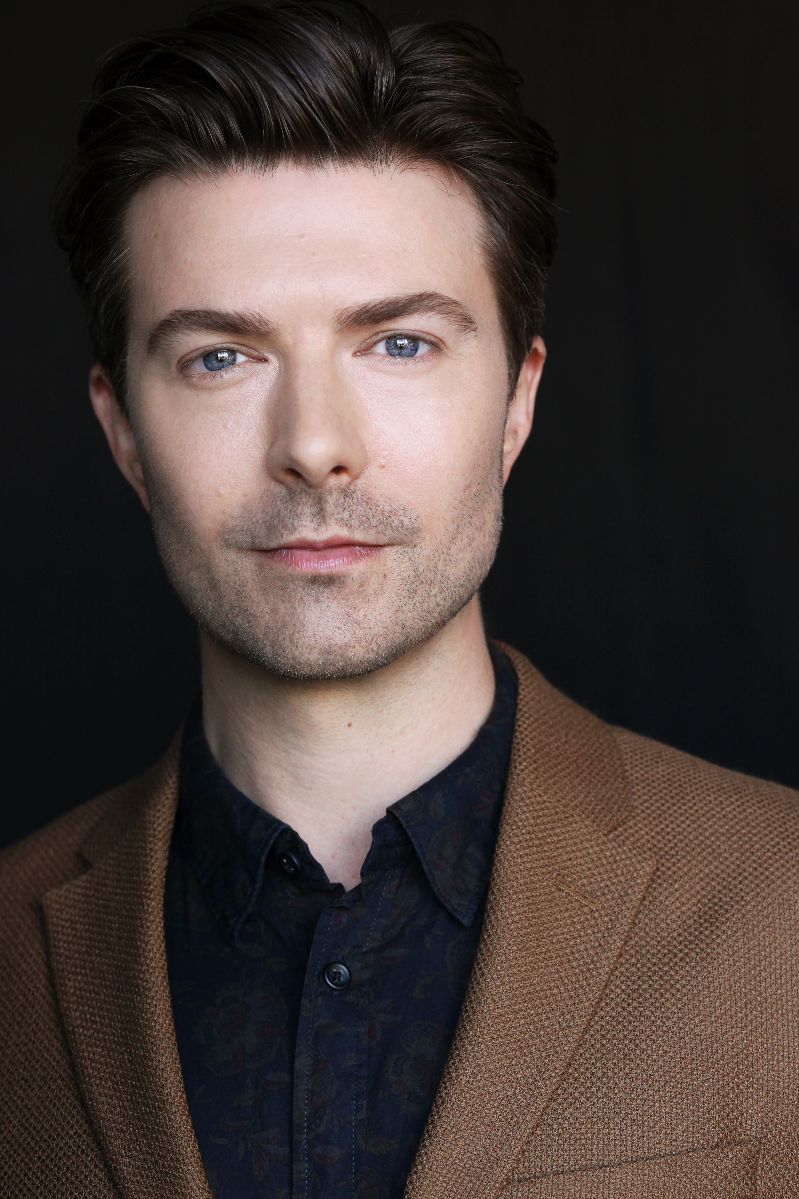 noah bean bowienoah bean height, noah bean, noah bean david bowie, noah bean and lyndsy fonseca, noah bean instagram, noah bean twitter, noah bean bowie, noah bean nikita, noah bean tumblr, noah bean 12 monkeys, noah bean wikipedia, noah bean imdb, noah bean once upon a time, noah bean net worth, noah bean shirtless, noah bean girlfriend, noah bean vinyl, noah bean movies and tv shows, noah bean tom cruise, noah bean wife