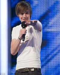 2010 Liam