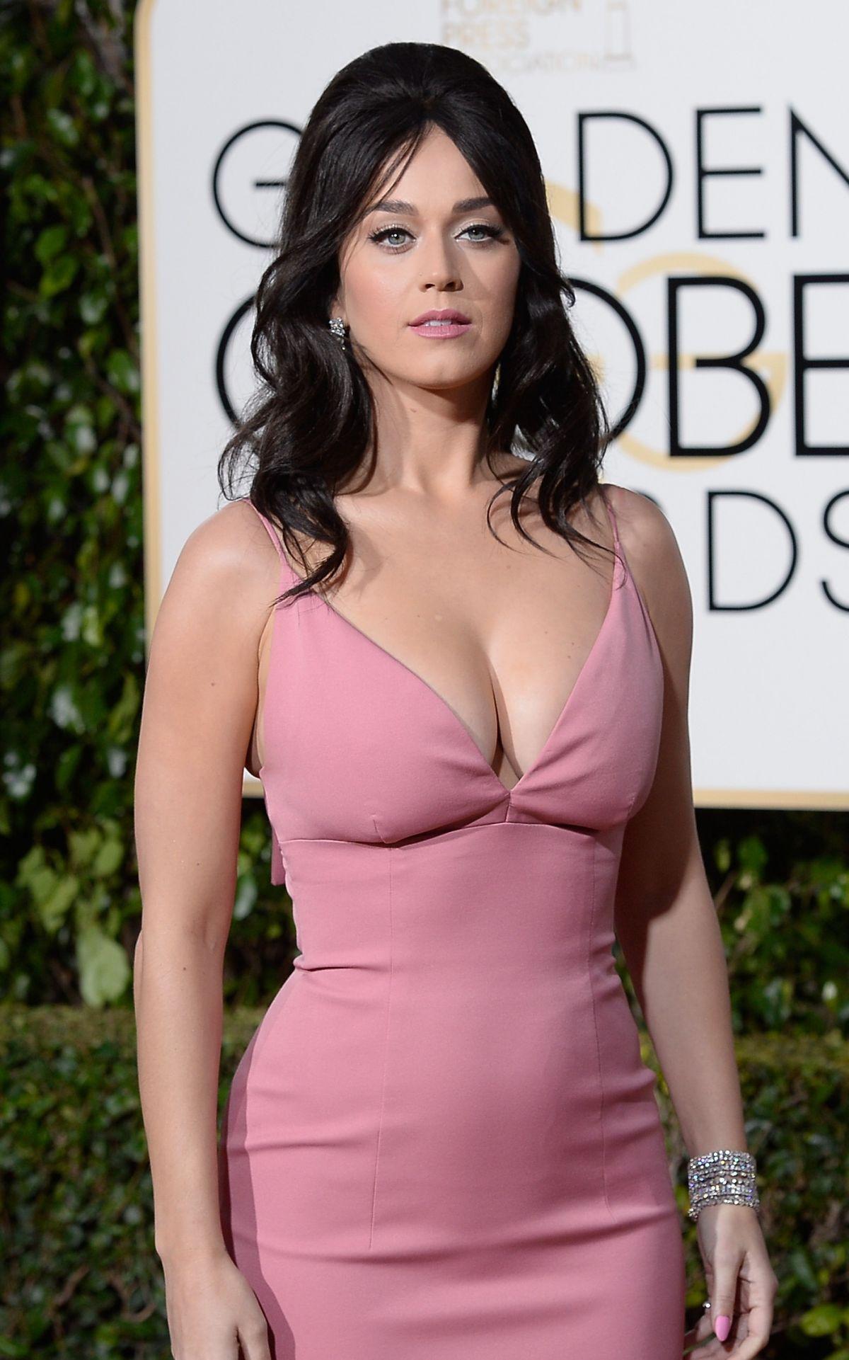 Katy Perry   One Direction Wiki   Fandom powered by Wikia