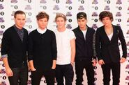 One Direction -1365765