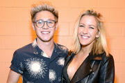 Niall-horan-ellie-goulding-1061-kiis-fm-jingle-ball-2015-12215-lead