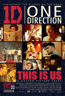 One-direction-this-is-us-movie-poster-sized