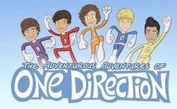 Bcf4b0e97ba41d10dbc7c1dd5acfca8577c4c91c-One-Direction-The-Adventurous-Adventures-of-One-Direction-Cartoon-Video