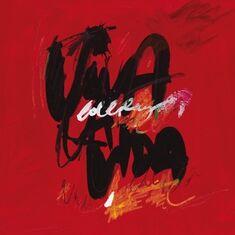 Viva la Vida cover