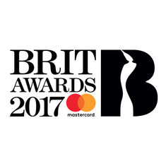 Brits2017