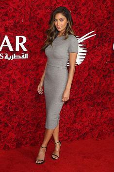 Nicole-Scherzinger--Qatar-Airways-Los-Angeles-Gala-2016--11