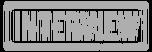 Interview-button