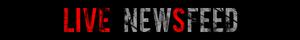 Live-Newsfeed