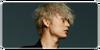 Toru icon1