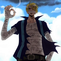 Sanji Defeated By Enel.png