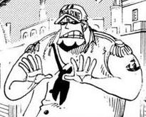 File:Shine Manga Infobox.png