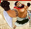 Urouge Super Grand Battle X.png