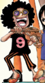 Brook As a Child in The Manga.png