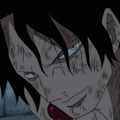 File:Portgas D. Ace Impel Down Prisoner Portrait.png