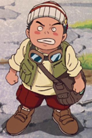 File:Akisu Anime Infobox.png