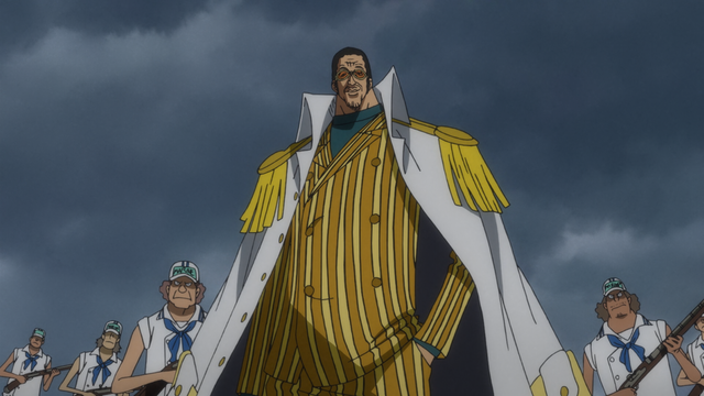 File:Kizaru Arrives with Marines on Piriodo.png