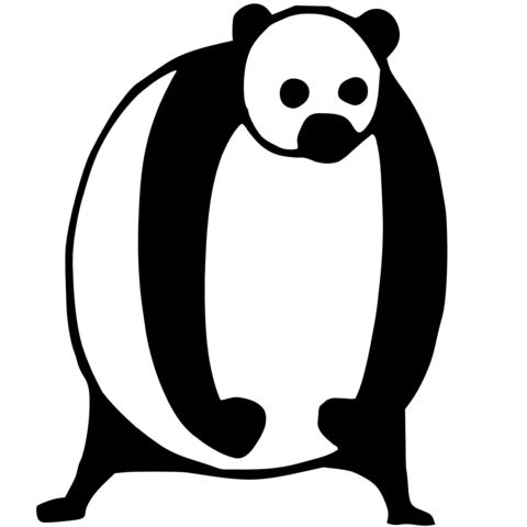 File:Doskoi Panda Portrait.png