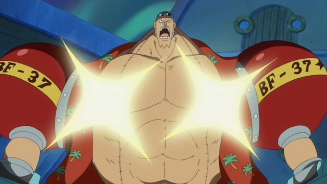File:Franky Nipple Lights.png