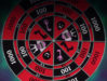 Roulette Infobox.png