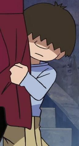 File:Sho Anime Infobox.png