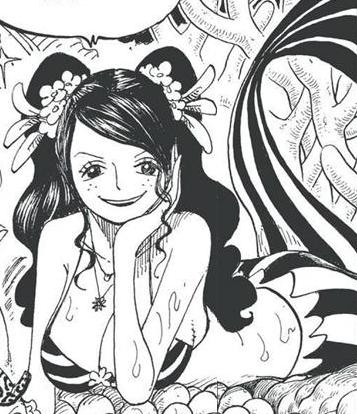 Ishilly Manga Infobox.png