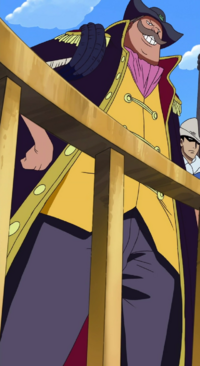 Kibagaeru Anime Infobox.png