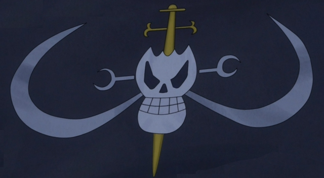File:Neo Marines' Jolly Roger.png