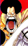 Kuromarimo's Manga Color Scheme.png