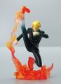Attack Motions Sanji - Diable Jambe Flambage Shot.png
