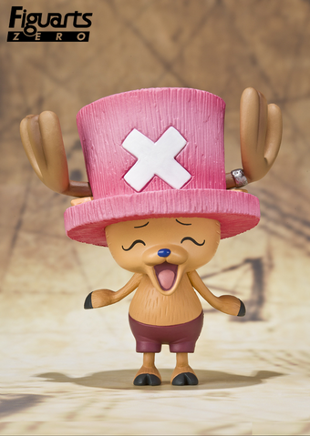 File:Figuarts Zero Chopper 2.png