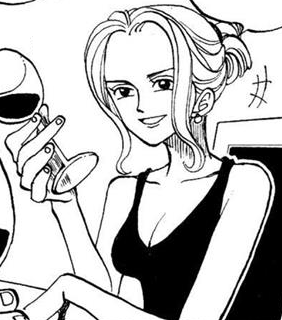 Moodie Manga Infobox.png