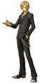 Sanji Pirate Warriors 3.png