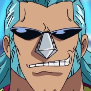 Chapter 352 | One Piece Wiki | FANDOM powered by Wikia
