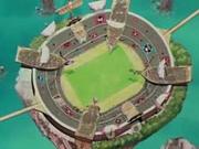 Dream Soccer King Stadium.png