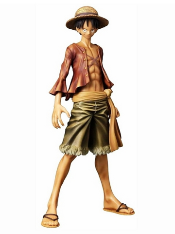 File:Master Stars Piece Monkey D. Luffy Event Limited Version.png
