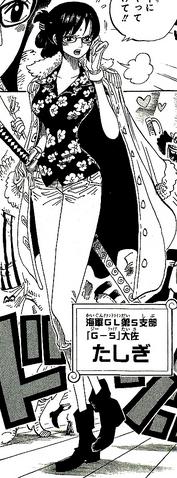File:Tashigi Manga Post Timeskip Infobox.png