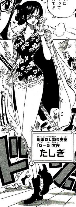 Tashigi Manga Post Timeskip Infobox.png