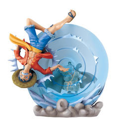 File:Gyojin Island Log Box set - Luffy & Jinbe.png