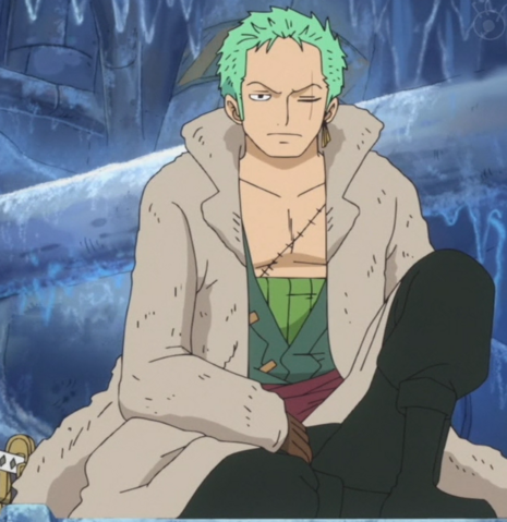 File:Zoro Outfit Punk Hazard.png