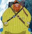 Brownbeard in a Hazmat Suit.png