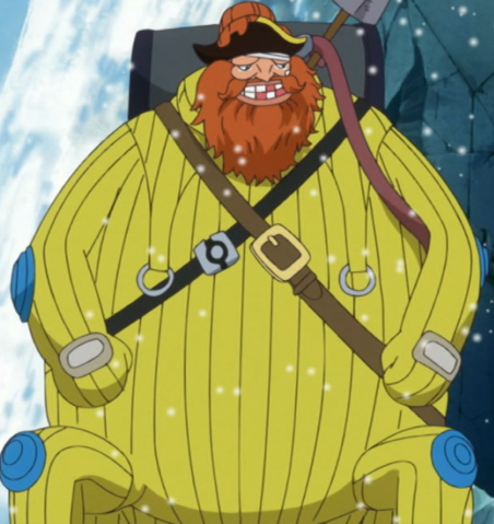 File:Brownbeard in a Hazmat Suit.png