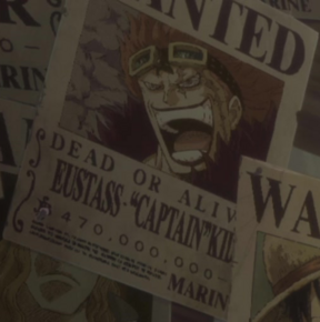 File:Eustass Kid's Wanted Poster.png
