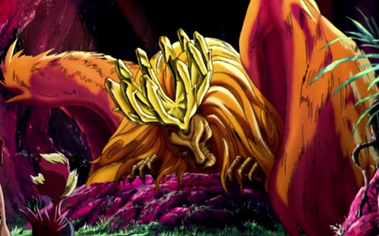 File:Kirin Lion Anime Infobox.png