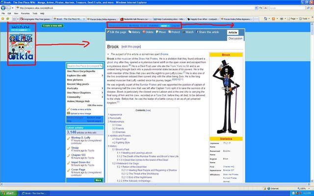 File:Wide look with code23.jpg